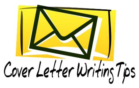 How to Write a Career Networking Letter Monstercom