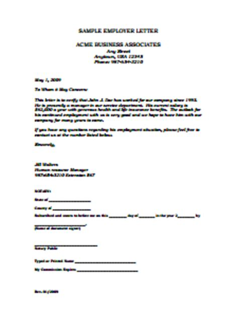 How to Write a Letter of Recommendation Fast Templates