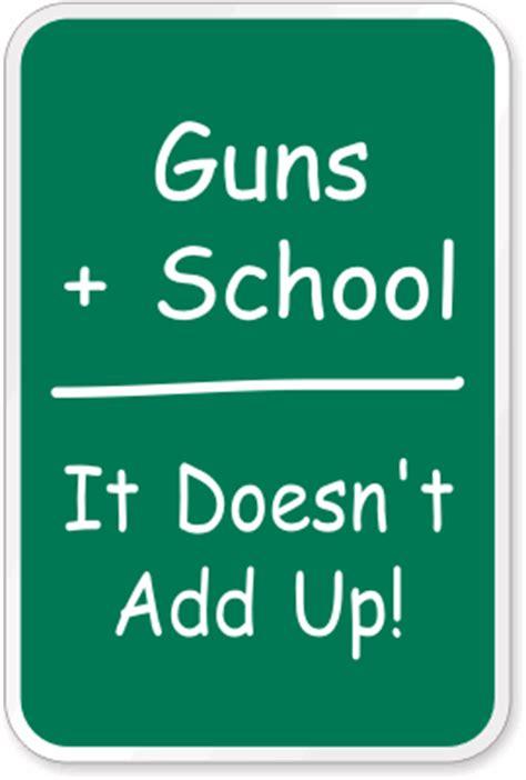 School Violence - A Social Problem Proofread Essay Example